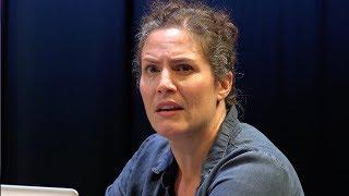 Forward Theater Company - Mary Jane