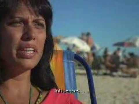 Clara Moreno Exclusive Interview