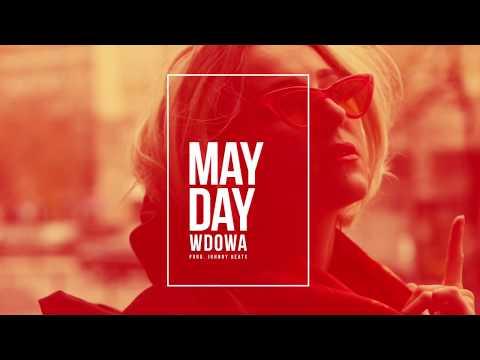 WdoWA – Mayday