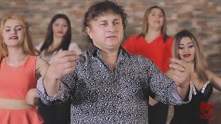 Sandu Ciorba 2017 - Cele mai noi melodii