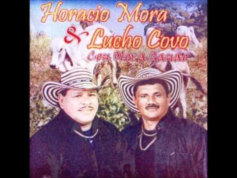 Osama en inglés - Horacio Mora y Lucho Covo