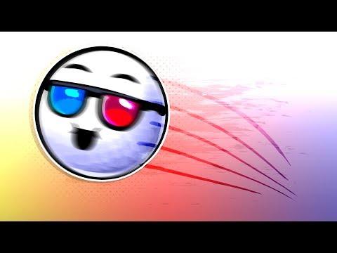 Mini Golf MASTER! - Golf It (Funny Moments)