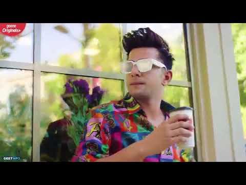 lehenga|jass-manak|official-video|geet-mp3|new-song|2019|punjabi-song-|full-hd-video-jass-manak|mix|