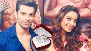 Video Bipasha Basu & Karan Singh Grover to Get Engaged In March!   Hot Bollywood News   Alone download MP3, 3GP, MP4, WEBM, AVI, FLV Juli 2018