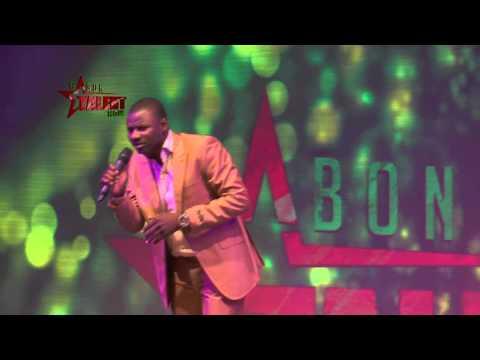Émission Gabon Talent Show PRIME 1
