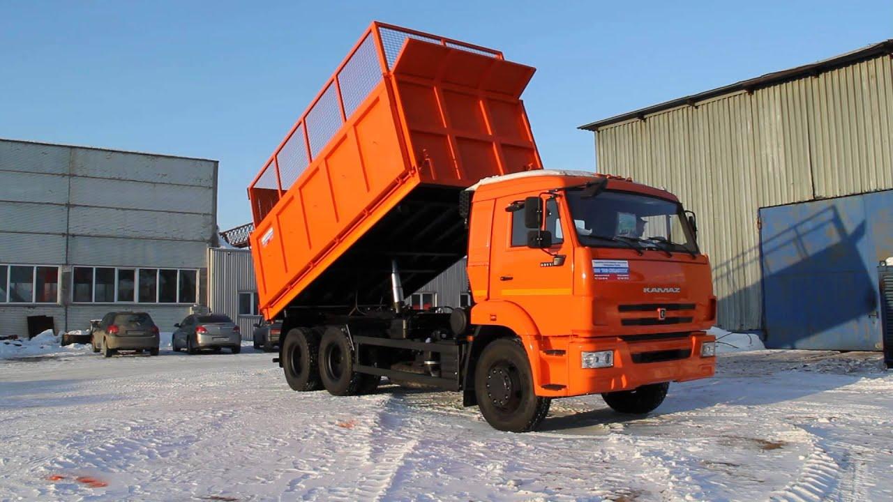 Одними из самых популярных грузовых автомобилей на отечественном рынке считаются самосвалы камаз 4х2, 6х4, 6х6 и 8х4. В зависимости от назначения эти машины принято разделять на строительные и сельскохозяйственные. В качестве стройтехники они очень удобны при перевозки гравия и.