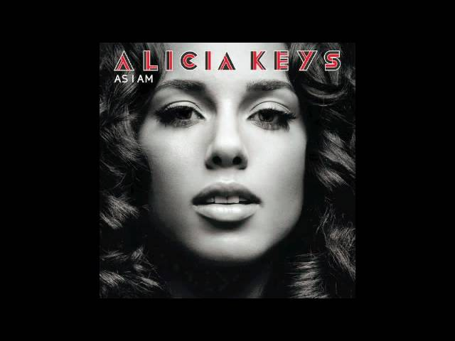 alicia-keys-wreckless-love-destinyschildradio