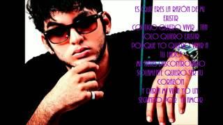 Yo te esperaré Remix   Cali  El Dandee Ft Andy G