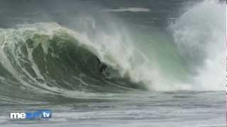BARREL FEST - QUIKSILVER PRO FRANCE - DAY 7