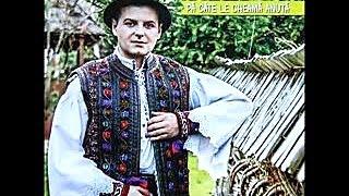 Baixar Alexandru Pop - Se marita mandra me` - CD - Pa cate le cheama Anuta