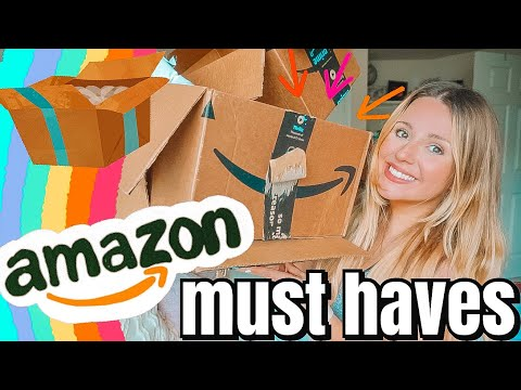 50-amazon-finds-you-need-in-your-life-|-masterlist-part-1