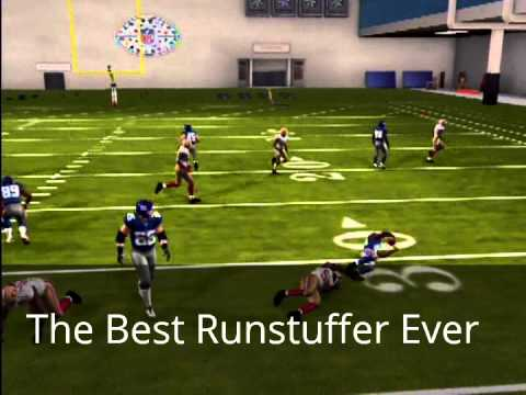 Madden 25 Archives- Tips, Cheats, Glitches & Football