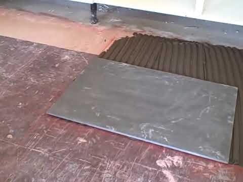 Adhesive For Slate Tiles | Tile Design Ideas
