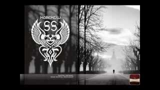 Kollektiv SS - The blood of the svior.wmv
