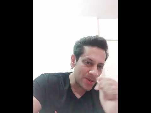 Dil Diyan Gallan Song | Tiger Zinda Hai| Salman Khan | Katrina Kaif | Atif Aslam | Parvez Kazi |