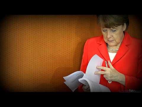 Angela Merkel & Co: NSA also spied on top German ministers – Wikileaks