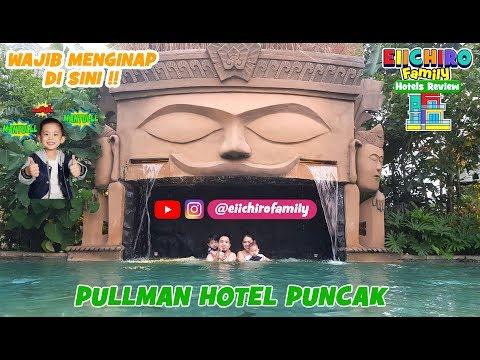 hotel-pullman-puncak-terbaik-ciawi-vimala-hills-resort-bogor-liburan-anak-wajib-coba!-staycation