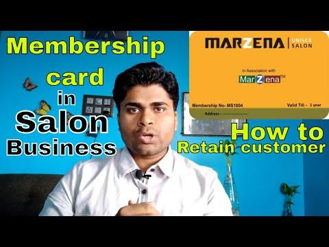 membership-card-||-membership-card-design-||-digital-membership-card-system