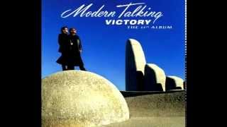 Modern Talking - We Are Children Of The World