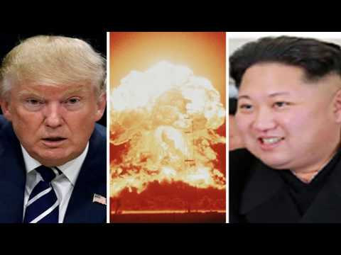 The North Korean Crisis: A Jewish Perspective