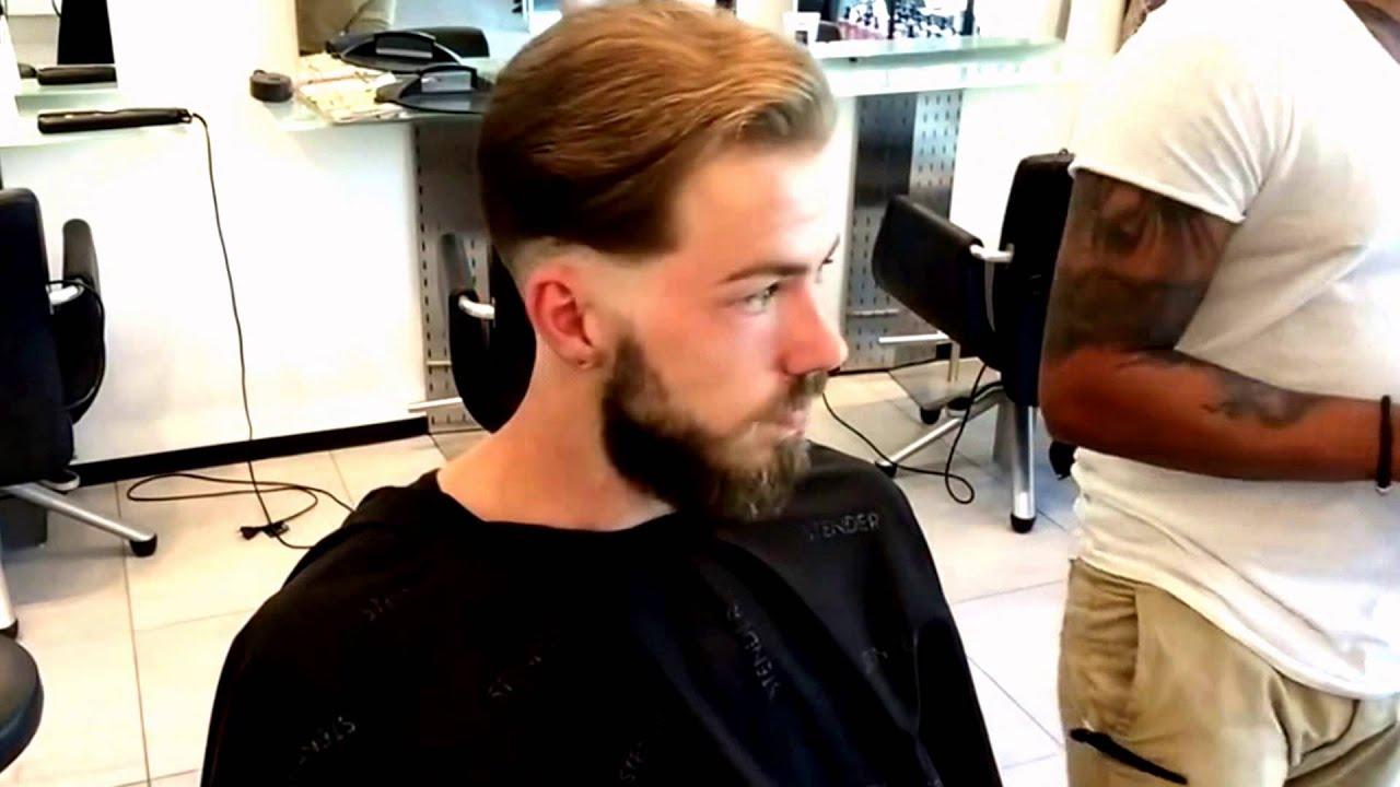 Justin Bieber Frisur 2015 Nachmachen Finden Sie Die Beste Frisur