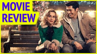 Last Christmas: To See Or Not To See