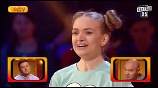 ! Победители рассмеши комика 2016 | Ч.2