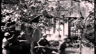 Lagu Perjuangan Darah Rakyat - YouTube.flv