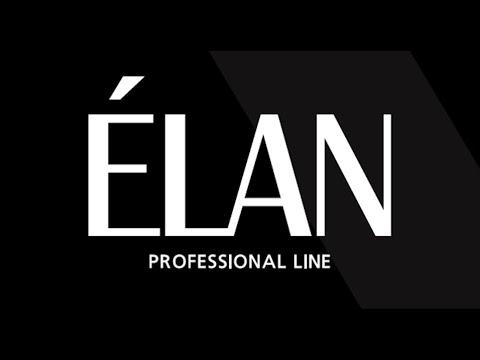 ТОП 10 самых популярных вопросов о краске ELAN