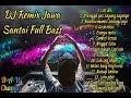 DJ Remix Kentrung Slow Full Bass Lagu Jawa Terbaik 2020