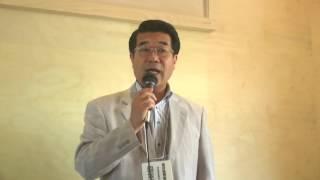 福井信用金庫武生営業部も敦賀信用金庫に習ってお客様の経営課題解決によろず支援拠点と連携しました。脇坂淳市です。