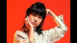 ︎http://www.nylon.jp/tokyoitgirlbeauty/47 nylonが注目するit girlの...