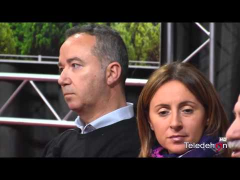DIRITTO E ROVESCIO 2015/16 - TASSE E CASERMA, I DUBBI DELLA POLITICA ANDRIESE
