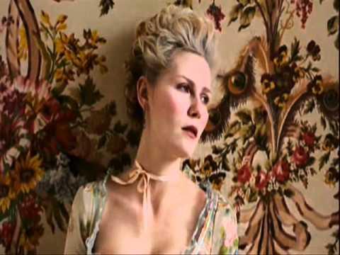 Marry Me - Marie Antoinette