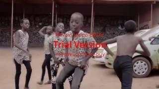 C DK NAMANJE SUYANKA PHONE  ZAMBIAN MUSIC 2017 LEATEST