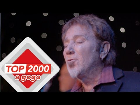 Bill Medley & Jennifer Warnes - The Time Of My Life | The Story Behind The Song | Top 2000 A Gogo