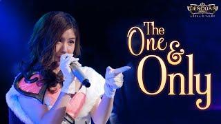 [MV OFFICIAL ] The one and only (Nhạc viện ngôi sao OST) - Garena Liên Quân Mobile