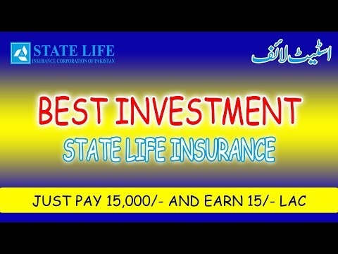 best-investment-just-15,000/--pay-yearly-and-earn-profit-1,500,000/--|-state-life