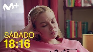 You don't have any problems | S2 E7 CLIP 6 | SKAM España