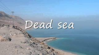 Dance 2 Trance - We Came In Peace (Desert Mix)  dead sea