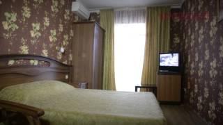 Дивноморск. Геленджик. Отдых на море.(Телеканал Hello TV создает серию программ, посвященных курортам Краснодарского края и рекомендует для отдыха..., 2014-08-18T05:22:22.000Z)