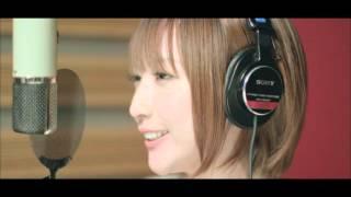 藍井エイル 『春〜spring〜』Music Video(Short Ver.)