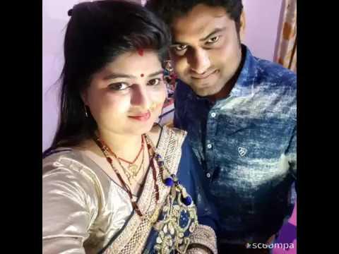 Aasman Me Jab Tak Sitare Rahenge WhatsaApp Status HD Video