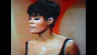 Dionne Warwick Alfie 1967 Grammy Hall of Fame 2008