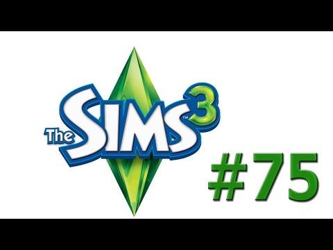Sims 3 Карьера преступность Бандитка