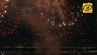 видео Новый год по китайскому календарю.
