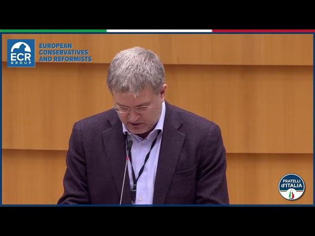 Stato di avanzamento della strategia vaccinale dell'UE contro la COVID-19