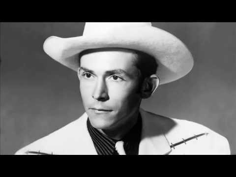 Hank Williams Kaw-Liga