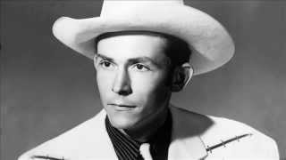 Watch Hank Williams Kawliga video
