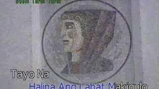 boom tarat tarat_pinoy song